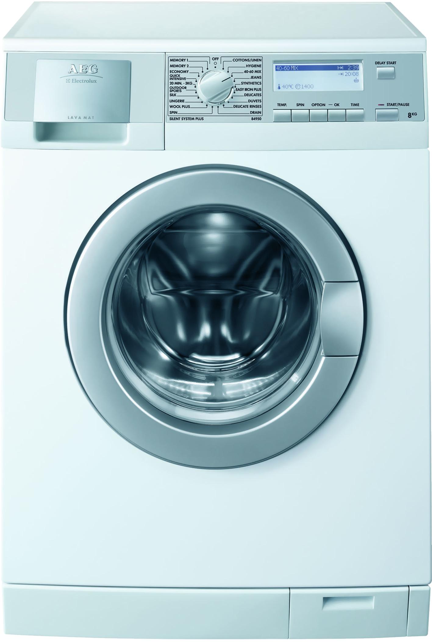 Русские порно с ремонтники стиральных машин 16 фотография